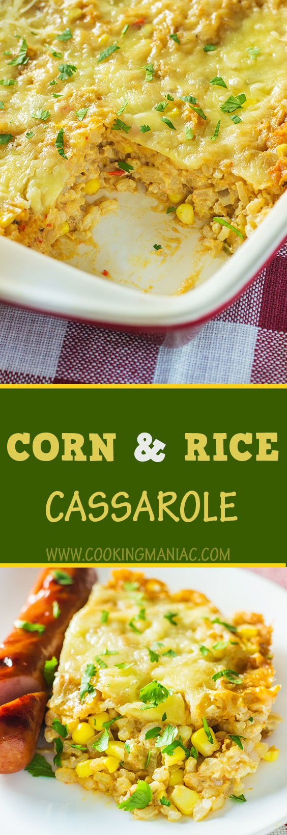 rice-and-corn-cassarole-long-pin