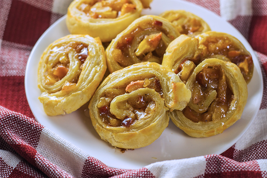 apple-pie-roll-up-final2
